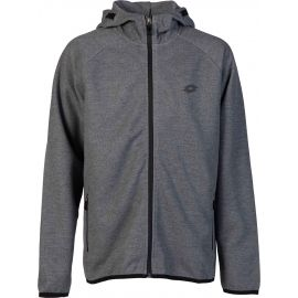 Lotto ACTIVE SWEAT B L