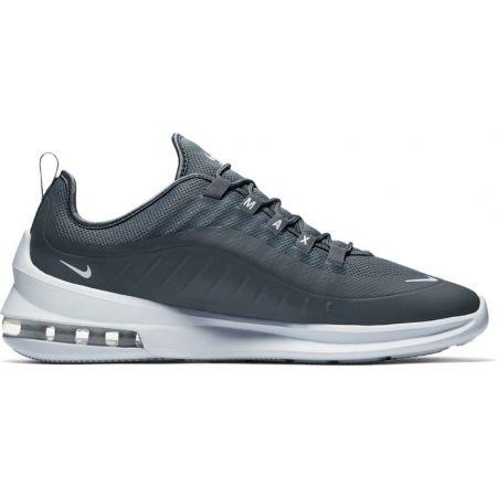 Pánská volnočasová obuv - Nike AIR MAX AXIS - 2
