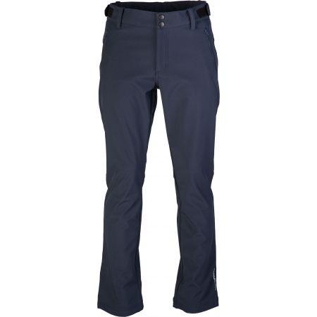Spodnie męskie softshellowe - Northfinder BRONSON - 2