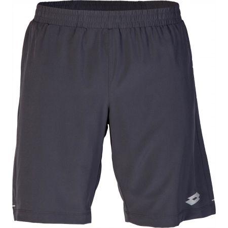 Pantaloni scurți sport bărbați - Lotto X RIDE III BS - 2