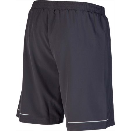 Pantaloni scurți sport bărbați - Lotto X RIDE III BS - 3
