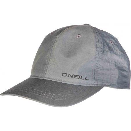 Pánská kšiltovka - O'Neill BM LINEAR CAP - 1