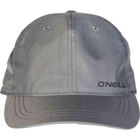 Pánská kšiltovka - O'Neill BM LINEAR CAP - 2