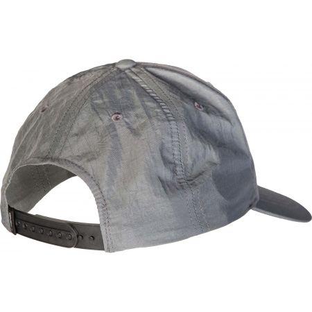 Pánská kšiltovka - O'Neill BM LINEAR CAP - 3