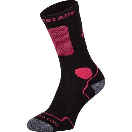 Дамски три четвърти чорапи - Rollerblade ДАМСКИ ЧОРАПИ INLINE - 2
