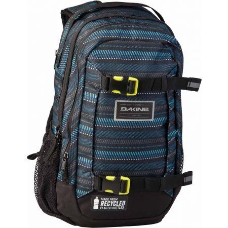b16e9828102 City backpack - Dakine MISSION MINI 18L - 1