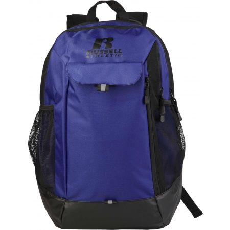 Rucsac unisex - Russell Athletic SONOMA - 2
