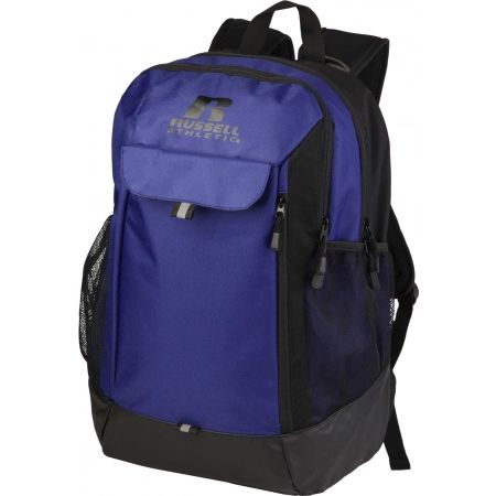 Rucsac unisex - Russell Athletic SONOMA - 1