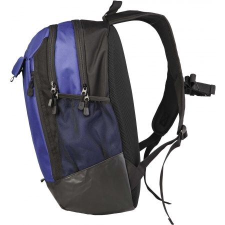 Rucsac unisex - Russell Athletic SONOMA - 3