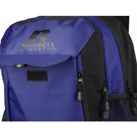 Rucsac unisex - Russell Athletic SONOMA - 5