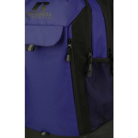 Rucsac unisex - Russell Athletic SONOMA - 6