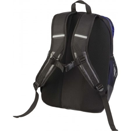 Rucsac unisex - Russell Athletic SONOMA - 4