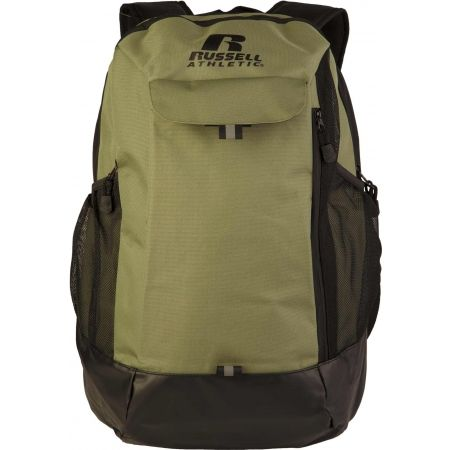 Rucsac unisex - Russell Athletic SONOMA - 8