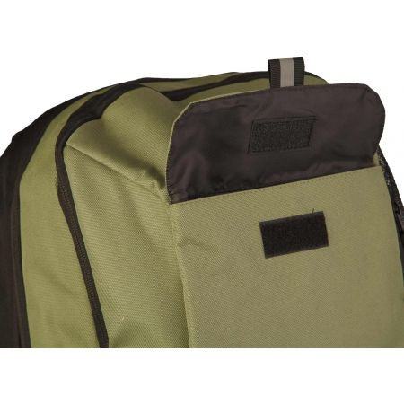 Rucsac unisex - Russell Athletic SONOMA - 11