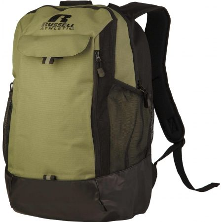 Rucsac unisex - Russell Athletic SONOMA - 7