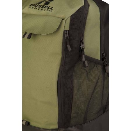Rucsac unisex - Russell Athletic SONOMA - 12