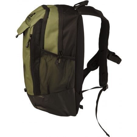 Rucsac unisex - Russell Athletic SONOMA - 9