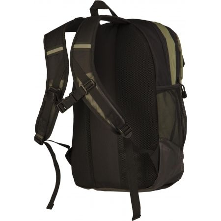 Rucsac unisex - Russell Athletic SONOMA - 10