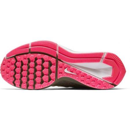 Obuwie do biegania damskie - Nike AIR ZOOM WINFLO 5 W - 5