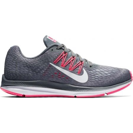 Nike AIR ZOOM WINFLO 5 W |