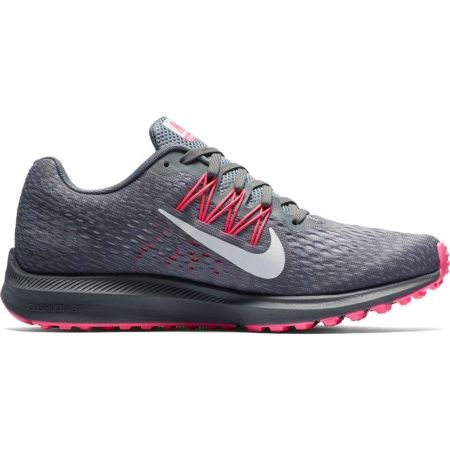 run shoes new products amazon Nike AIR ZOOM WINFLO 5 W | sportisimo.de