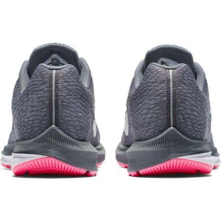Obuwie do biegania damskie - Nike AIR ZOOM WINFLO 5 W - 6