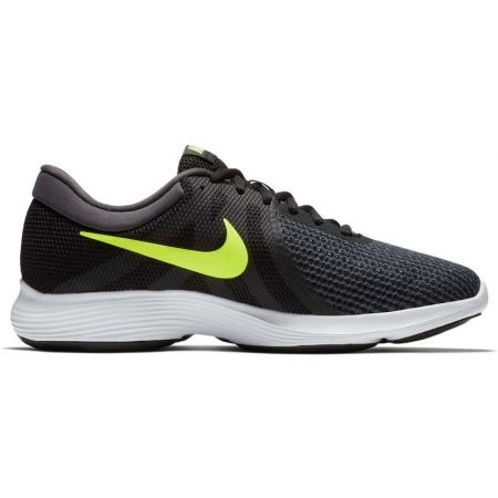 Încălțăminte de alergare bărbați - Nike REVOLUTION 4 - 1