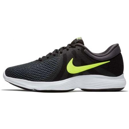 Încălțăminte de alergare bărbați - Nike REVOLUTION 4 - 2