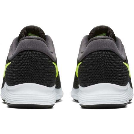 Încălțăminte de alergare bărbați - Nike REVOLUTION 4 - 6