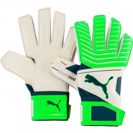Puma ONE GRIP 17.2 RC - Goalkeeper gloves