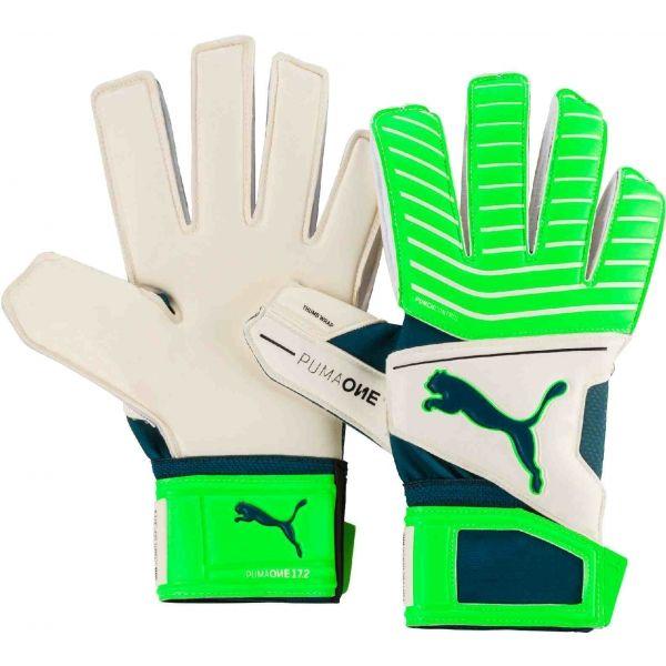 Puma ONE GRIP 17.2 RC  10 - Brankářské rukavice