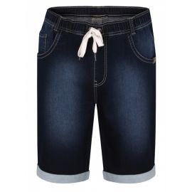 Loap DACON - Men's shorts