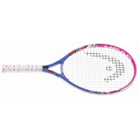 Rachetă de tenis copii - Head MARIA 21