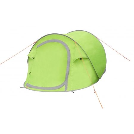 палатка - Willard SHOT 2 - 1