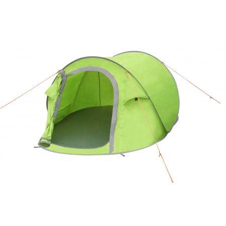 палатка - Willard SHOT 2 - 3