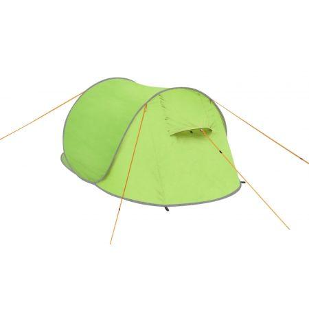 палатка - Willard SHOT 2 - 4