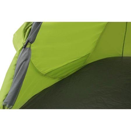 палатка - Willard SHOT 2 - 5