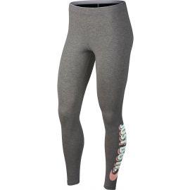 Nike SPORTSWEAR LEGGINGS W - Дамски клин