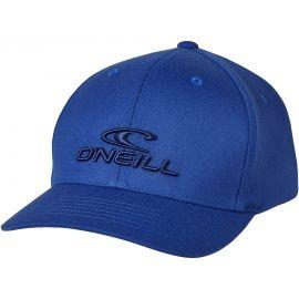 O'Neill BM FLEXIFIT CORP CAP