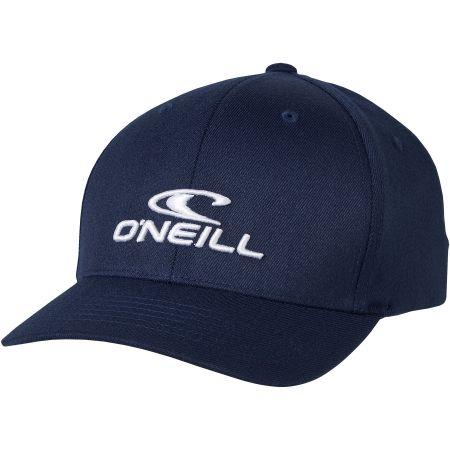 Unisex šiltovka - O'Neill BM FLEXIFIT CORP CAP