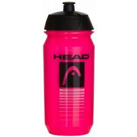 Head BOTTLE 500 ML - Cycling bottle