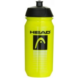 Head BOTTLE 500 ML - Bidon ciclism
