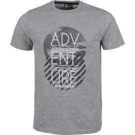 Willard VINIE - Herren T-Shirt