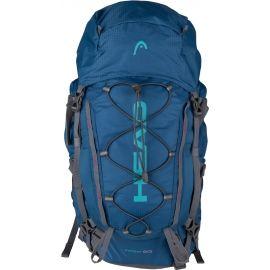 Head CALDER 50 - Turistický batoh