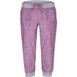 Loap NAIRINE - Women's 3/4 length trousers