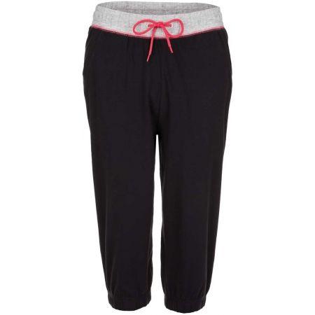 Pantaloni de trening damă - Loap BETHANY - 1