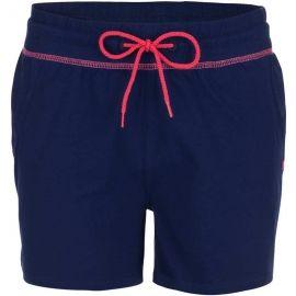 Loap BILIE - Women's shorts