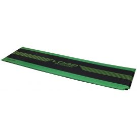 Loap SOLARE - Self-inflating sleeping pad