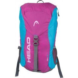 Head AJAX 20 - Turistický batoh