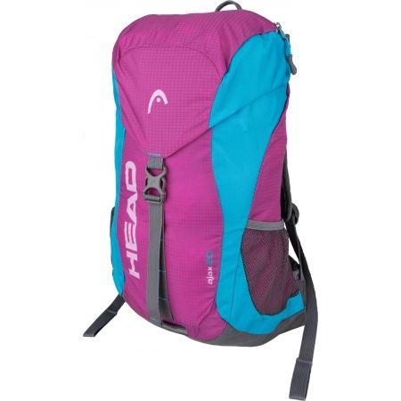 Turistický batoh - Head AJAX 20 - 2